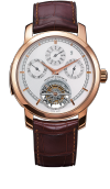 Traditionnelle Grandes Complications (80172/000R-9300)