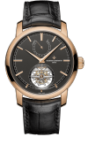 Traditionnelle tourbillon (89000/000R-B407)