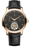 Traditionnelle Grandes Complications (80172/000R-B406)