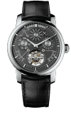 Traditionnelle Grandes Complications (88172/000P-X0001)