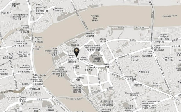 map-boutique-shangai