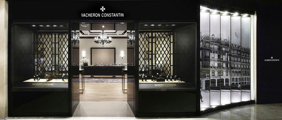 CELEBRATION OF THE LATEST BOUTIQUE GRAND OPENING IN SEOUL