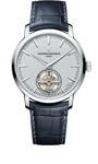 Vacheron Constantin - Traditionnelle